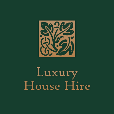 Contact Us: Luxury House Hire
